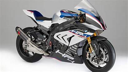 Bmw Hp4 Race 2560 1080 1440 Wallpapers
