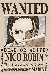 15 best images about wanted poster on Pinterest   Metals ...