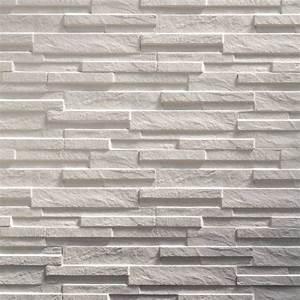 Fugen Weiß Machen : riemchen aus feinsteinzeug rimini baustoffe gmbh ~ Markanthonyermac.com Haus und Dekorationen