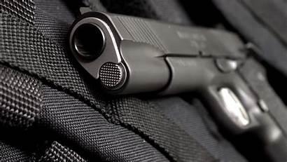 M1911 Colt Guns