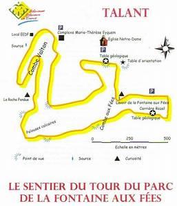 Porte Du Diable Dijon : paranormal fr network afficher le sujet la porte du diable ~ Dailycaller-alerts.com Idées de Décoration