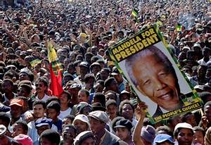 NELSON MANDELA DAY: JULY 18, 2013 | BEAUTIFUL, ALSO, ARE ...