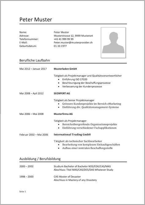 Biographie Muster Kostenlos by 16 Biographie Muster Kostenlos Commlinks