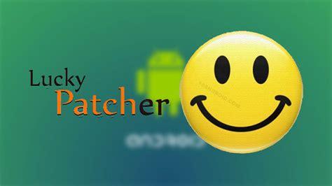 lucky patcher apk v5 7 7 atualizado it android