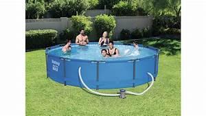 Garten Pool Bestway : swimming pool von bestway ~ Frokenaadalensverden.com Haus und Dekorationen