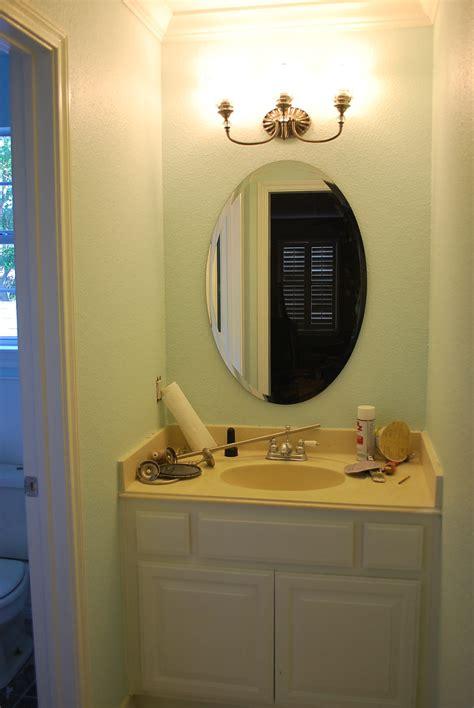 bathroom remodel used bathroom vanities portland oregon