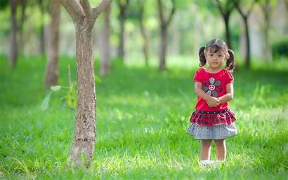 Child Wallpapers Background Wall