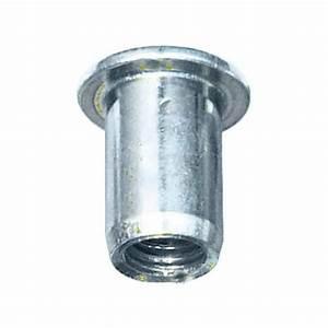 Ecrou A Sertir : ecrou a sertir m8 acier pour coffret 894035 ~ Melissatoandfro.com Idées de Décoration