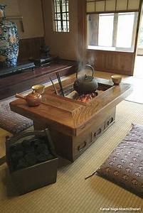 Japanische Designer Möbel : ajovna tokoname wisteria teapot pinterest haus japanische raumgestaltung und japan ~ Markanthonyermac.com Haus und Dekorationen