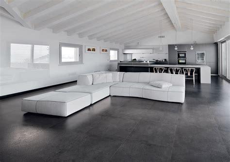 Fliesen Wohnzimmer by Fliese F 252 R Innenbereich Wohnzimmer Boden