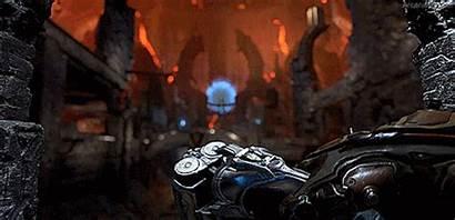Doom Weapon Reblog