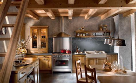 cocooning cuisine je veux une cuisine chaleureuse ambiance déco cocooning