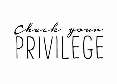 Privilege Check Photographic Redbubble