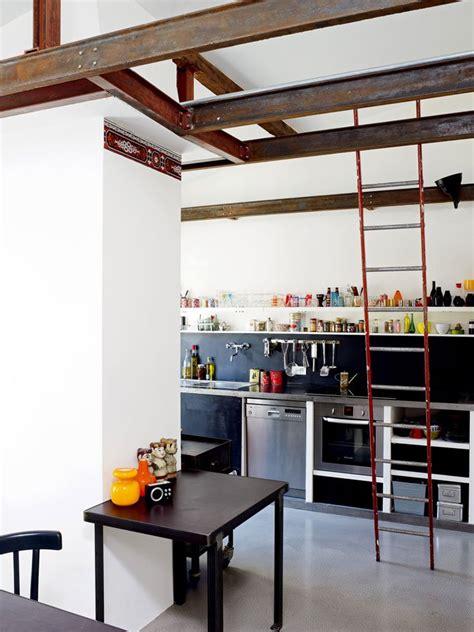 ranger placard cuisine rangement cuisine comment organiser ses placards