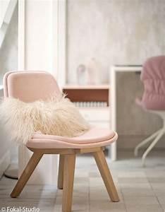 Petite Chaise Bebe 1 An : petite chaise bebe 1 an pi ti li ~ Teatrodelosmanantiales.com Idées de Décoration