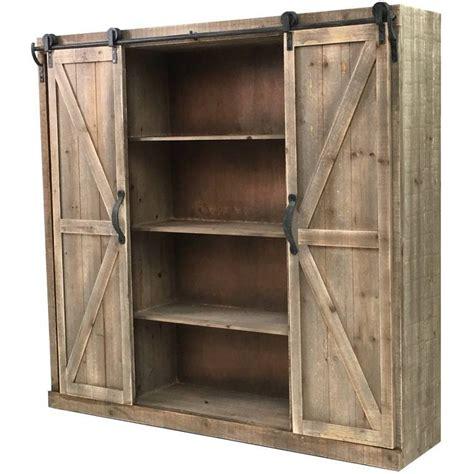 meuble armoire cuisine meuble armoire cuisine meuble haut vitr de cuisine en