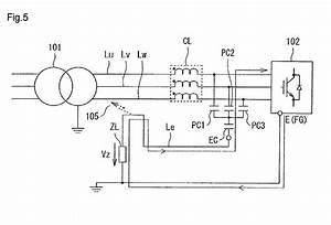 Capacitor Symbols Capacitor