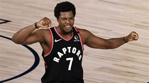 Kyle Lowry to feature in basketball film alongside Adam ...