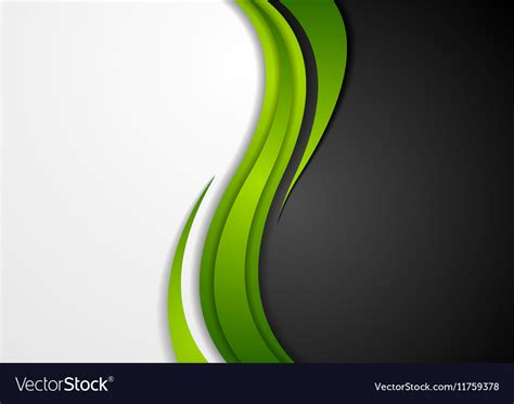 Black Yellow Green Abstract Background by Abstract Green And Black Wallpapers Maniac