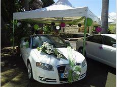 location de voiture avec chauffeur pour mariage a la reunion