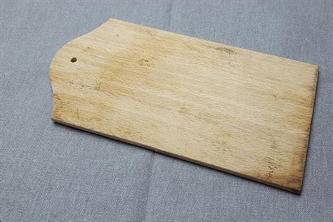 Tafelfarbe Auf Holz by Tafelfarbe Auf Holz Deko Mit Holzscheiben Selber Machen