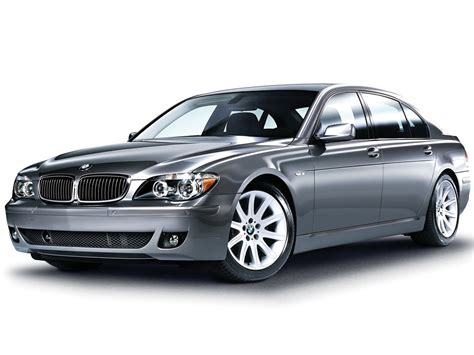 how to learn all about cars 2008 bmw 7 series navigation system 2008 bmw 7 series overview cargurus