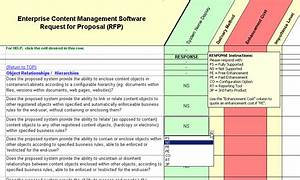 Ecm software comparison todaythebigxxover blogcom for Enterprise document management software comparison