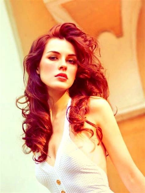 hair styling 68 best heads images on 3545