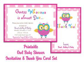 wedding registry in invitation free baby shower invitations templates for boys