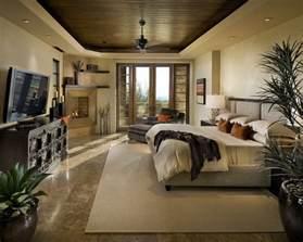 home design interior monnie master bedroom decorating ideas