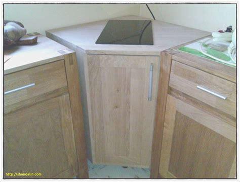 beau meuble de coin cuisine photos de conception de cuisine