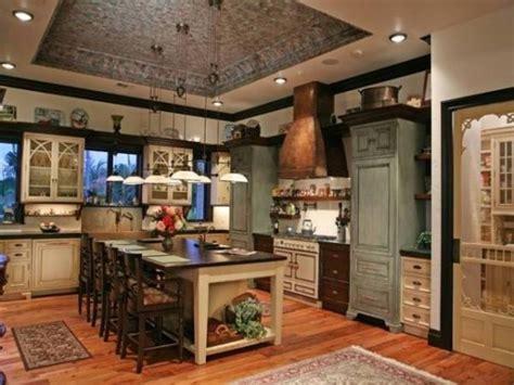victorian kitchen gorgeous dream kitchen pinterest kitchen ceilings cabinets  hoods