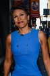 Mother of 'Good Morning America' anchor Robin Roberts dies ...