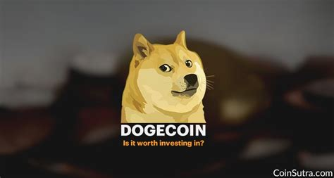 dogecoin forecasts  predictions