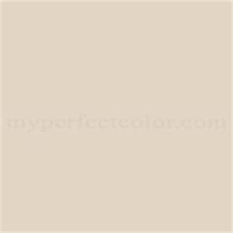 sherwin williams botany beige sw8913 www windsonglife
