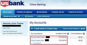 Us bank business account login for Us bank business credit card login