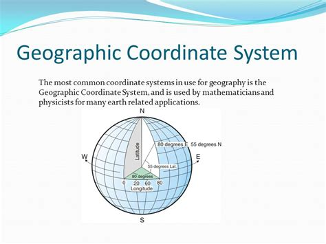 The Earth's Shape, And How We Shape It  Ppt Video Online