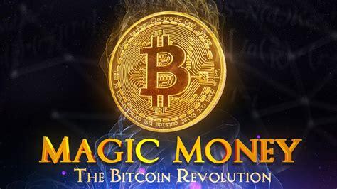 money to bitcoin magic money the bitcoin revolution documentary