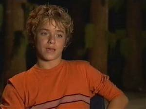 Jeremy Sumpter - Jeremy Sumpter Photo (4552568) - Fanpop