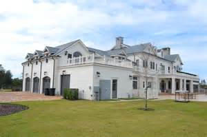 Big Mansion Houses Ideas Photo Gallery by The Quot Big House Quot Traditional Exterior Orlando By