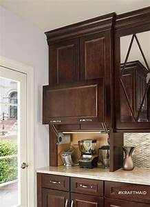 29 best kraftmaid kitchens images on pinterest kraftmaid With best brand of paint for kitchen cabinets with san francisco stickers