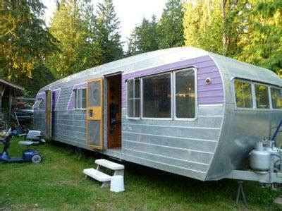 traveling mobile homes travel mobile homes home design