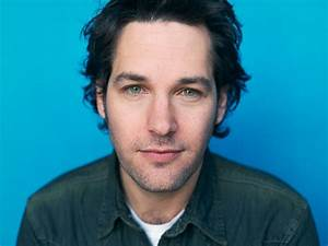 Paul Rudd photos, pictures, stills, images, wallpapers ...