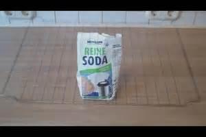Soda Reinigung Pflastersteine : soda zur reinigung verwenden anleitung ~ A.2002-acura-tl-radio.info Haus und Dekorationen