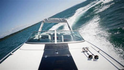 Miami Vice Boat Meme by Offshore Powerboat Racing Merkmale Der Speedboote Und