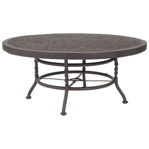 patio coffee table with storage outdoor coffee table design ideas images outdoor coffee