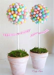 Top 38 Easy Diy Easter Crafts To Inspire You Amazing Diy Interior Amp Home Design