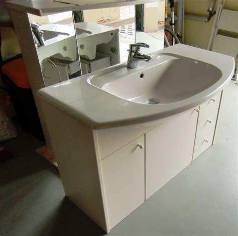 badezimmer waschtisch spiegelschrank stand wc  wiesbaden