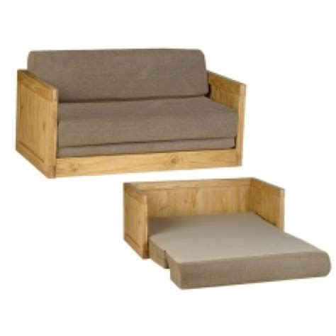 This End Up Loveseat by This End Up Sofa Smalltowndjs