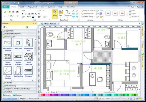 create house plans free ideas and methods to no cost use household strategies
